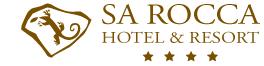 Hotel Sardegna –  Resort 4 stelle in Sardegna, Guspini (VS) – Sa Rocca Resort