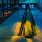 resort sa rocca bowling